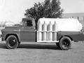 Dunlap_Propane_Truck_1956
