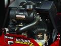 Dedicated-Engine