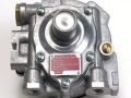 IMPCO_T60_Regulator