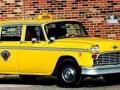 Checker-Cab-1