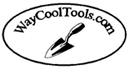 Way Cool Tools logo