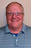 Todd Hendrix – President of Hendrix Progressive Fuel Technologies