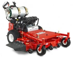 Exmark Turf Tracer X-Series Propane mower