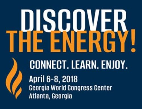 2018 NPGA Southeastern Convention &  International Propane Expo