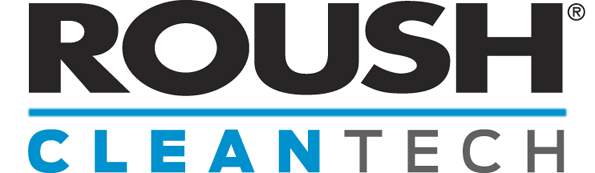 ROUSH CleanTech banner